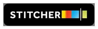 Stitcher Button