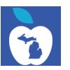A Healthier Michigan