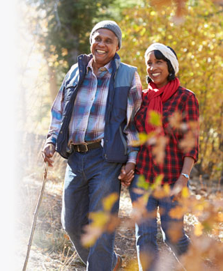 Get a quote on a Michigan Medicare Advantage plan from Blue Cross Blue Shield of Michigan.