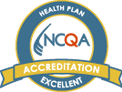 This plan was rated excellent by the National Committee for Quality Assurance.