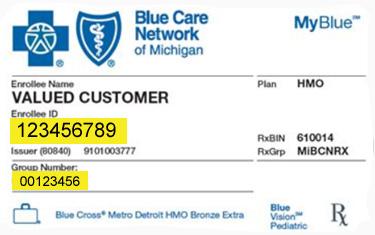 Payment-select-hmo Payment-select-hmo Payment-select-hmo Payment-select-hmo Payment-select-hmo Payment-select-hmo Payment-select-hmo Payment-select-hmo