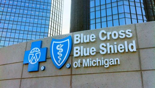 Our Company – Blue Cross Blue Shield of Michigan