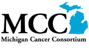 Michigan Cancer Consortium logo