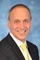 William M. Fandrich, Senior Vice President and Chief Information Officer