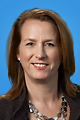 Elizabeth R. Haar, Executive Vice President and President, Emerging Markets