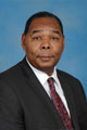 Darrell E. Middleton, Executive Vice President, Operations and Business Performance