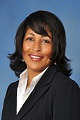 Michele A. Samuels, Senior Vice President, General Auditor and Corporate Compliance