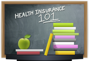 Health Insurance 101 — Michigan Health Insurance Plans