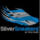 silverSneakers-banner