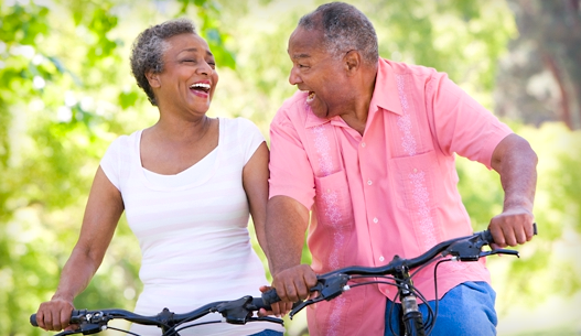 State of Michigan | Retirees | Blue Cross Blue Shield of