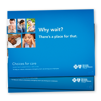 choices-for-care-cvr