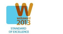 Web Standard of Excellence