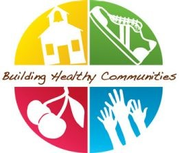 building-healthy-communities-logo