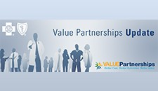 value-partnership