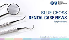 blue-dental-care