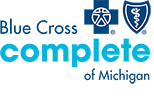Blue Cross Complete of Michigan provides Medicaid and Healthy Michigan Plan benefits in Livingston, Washtenaw and Wayne counties.