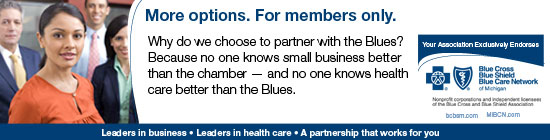MyBlue-Individual health plans from Blue Cross -- Click here to get in contact with your association