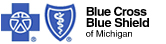 Blue Cross Blue Shield of Michigan